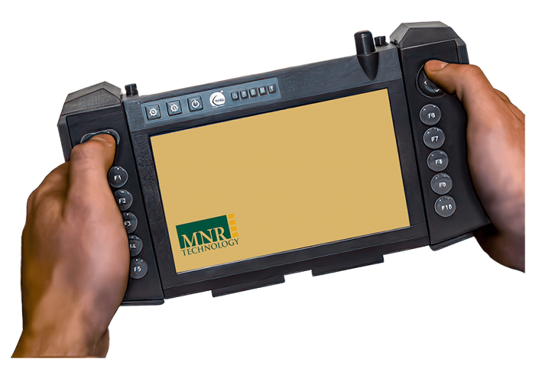 hand-held-portable-military-computer