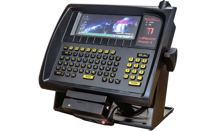 industrial-warehouse-mounted-terminal