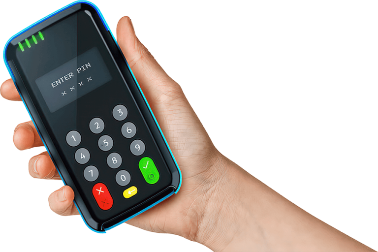 wireless-payment-terminal