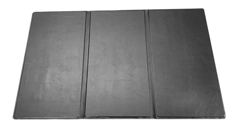 magnetic-flat-panel-covers